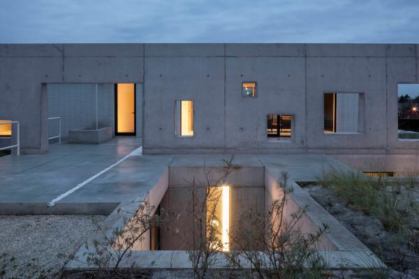 OOA-Office-O-architects-VillaCD-21