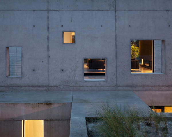 OOA-Office-O-architects-VillaCD-22
