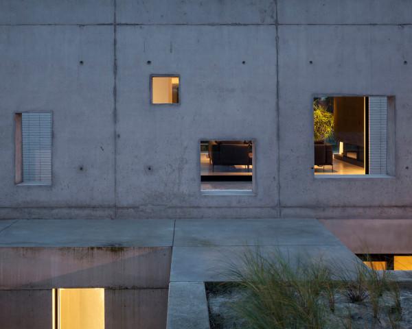 OOA-Office-O-architects-VillaCD-22
