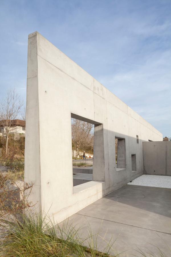 OOA-Office-O-architects-VillaCD-3