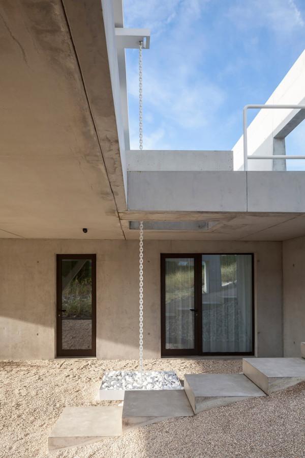 OOA-Office-O-architects-VillaCD-4