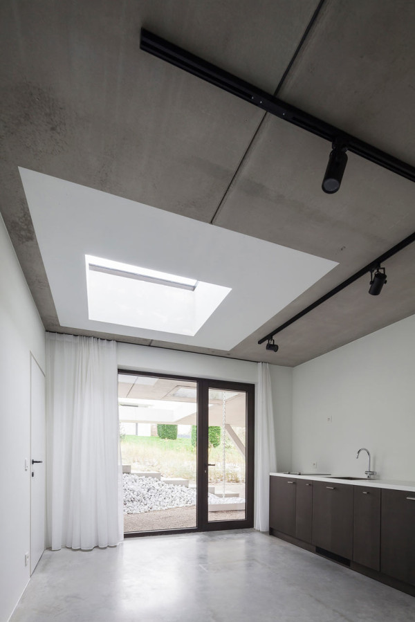 OOA-Office-O-architects-VillaCD-5