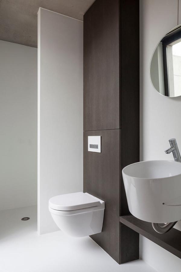 OOA-Office-O-architects-VillaCD-5a
