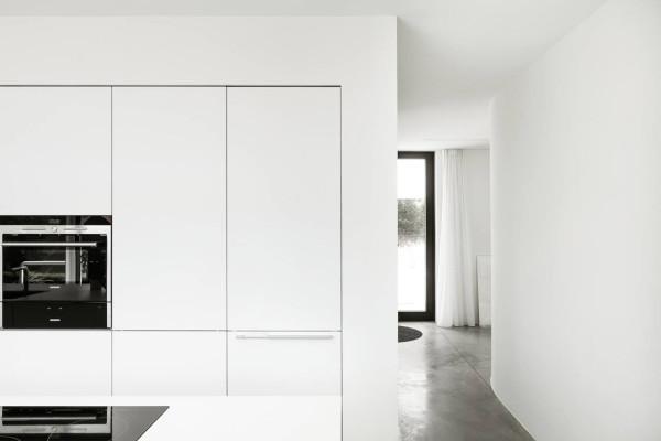 OOA-Office-O-architects-VillaCD-6a