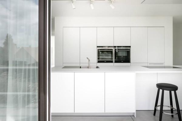 OOA-Office-O-architects-VillaCD-7