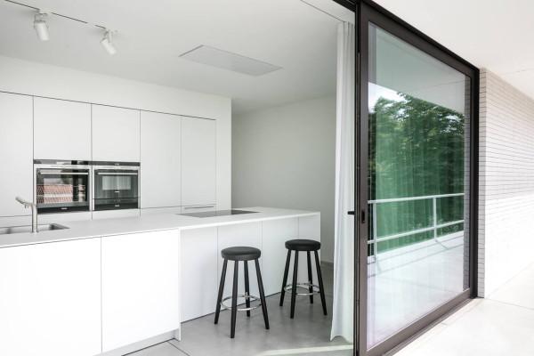 OOA-Office-O-architects-VillaCD-8