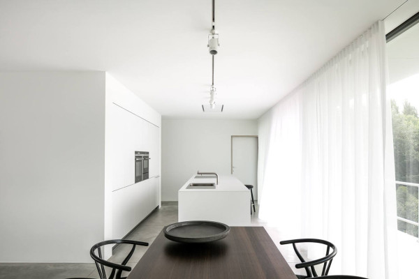 OOA-Office-O-architects-VillaCD-9