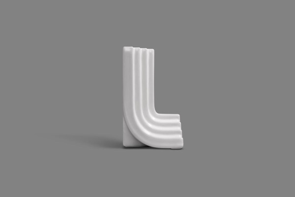 OTHR-Product-carlo-bookend-ini-archibong-1
