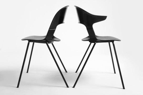 Pair-Chair-Layer-Fritz-Hansen-1
