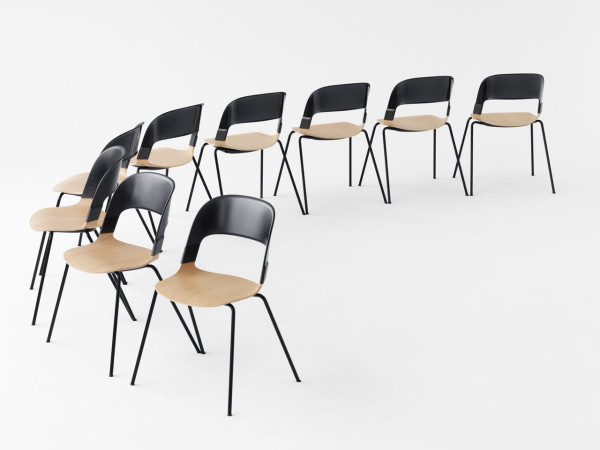 Pair-Chair-Layer-Fritz-Hansen-10