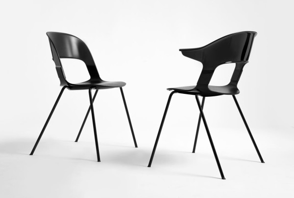 Pair-Chair-Layer-Fritz-Hansen-3
