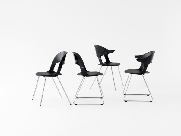 Pair-Chair-Layer-Fritz-Hansen-5