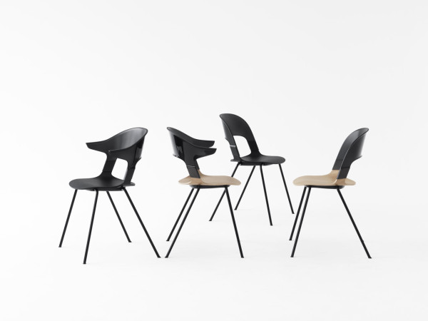Pair-Chair-Layer-Fritz-Hansen-6