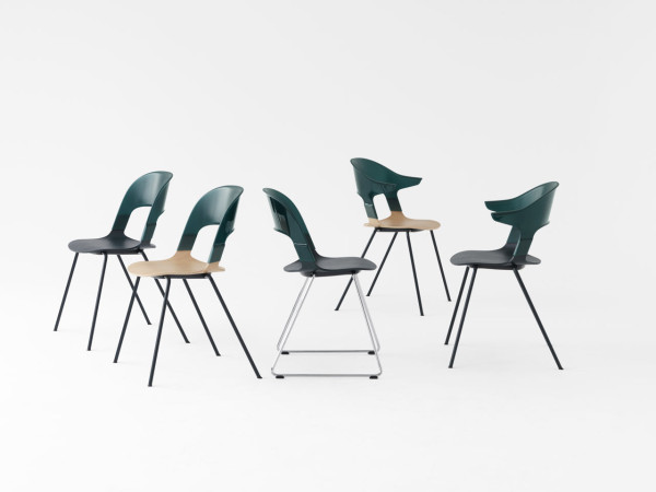 Pair-Chair-Layer-Fritz-Hansen-7