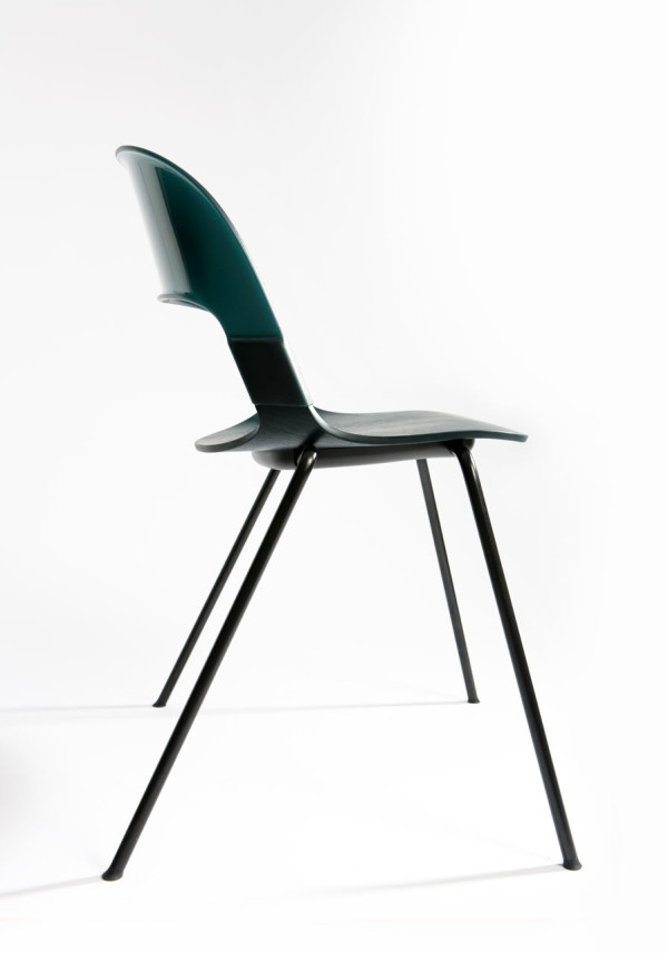 Pair-Chair-Layer-Fritz-Hansen-8