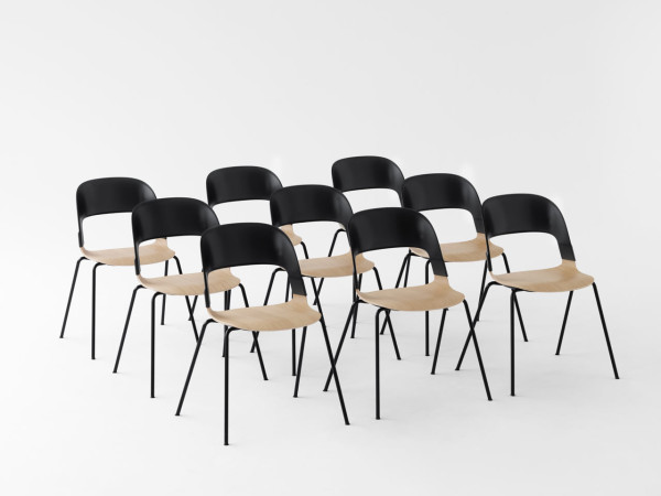 Pair-Chair-Layer-Fritz-Hansen-9