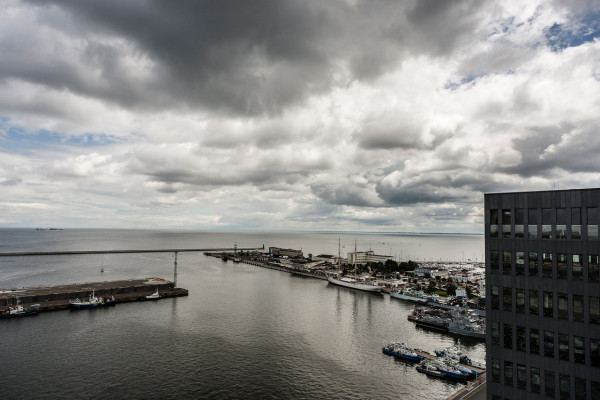 Paulina-Kasprowicz-Sea-Towers-17