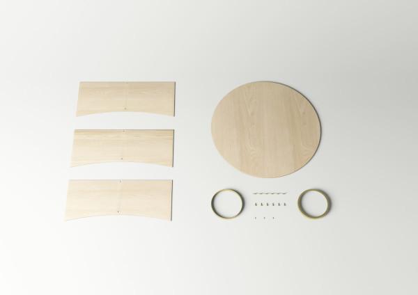 Press-tables-Mario-Tsai-10