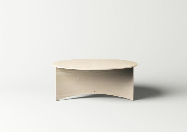 Press-tables-Mario-Tsai-6