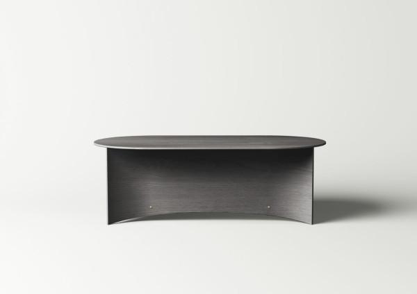 Press-tables-Mario-Tsai-8