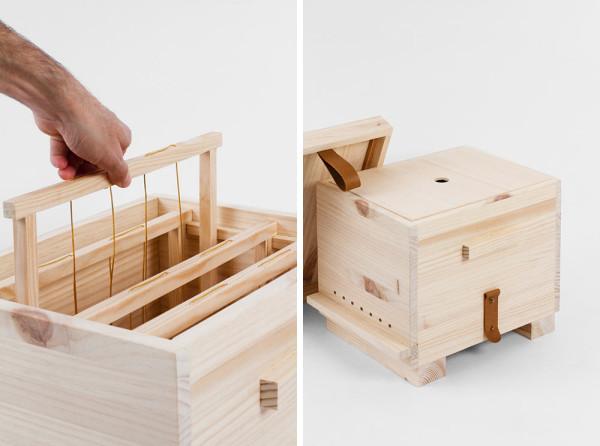 Pupa-wooden-beehive-Octavio-Barrera-2