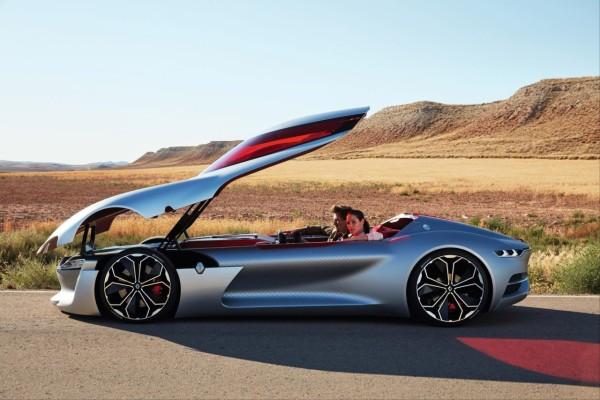 Renault-trezor-concept-coupe-canopy