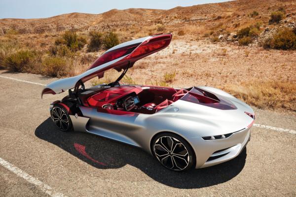 Renault-trezor-concept-coupe-open