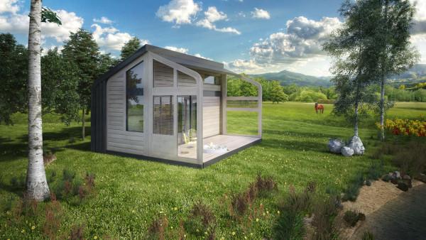 Salt-Water-Portable-Tiny-House-4