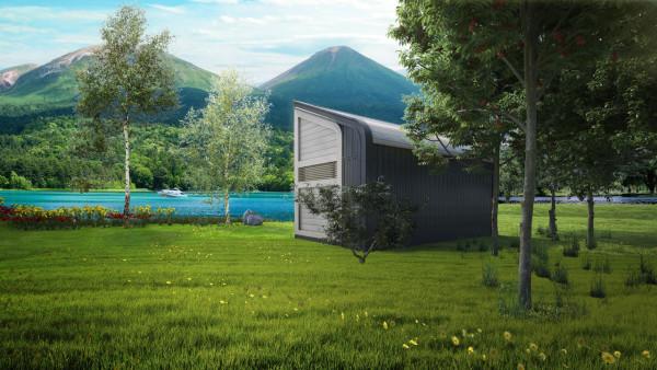 Salt-Water-Portable-Tiny-House-6