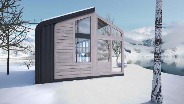 Salt-Water-Portable-Tiny-House-7