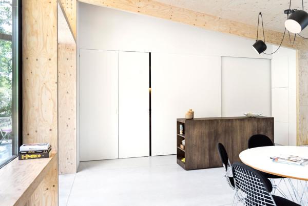 Semi-detached-house-Studiok-5