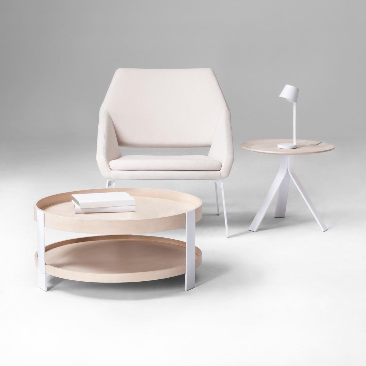Modern by Dwell Magazine for Target - Design Milk