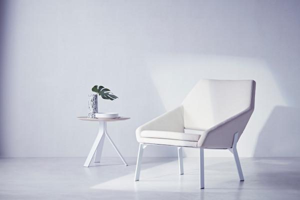 Target-Dwell-Magazine-Furniture-2