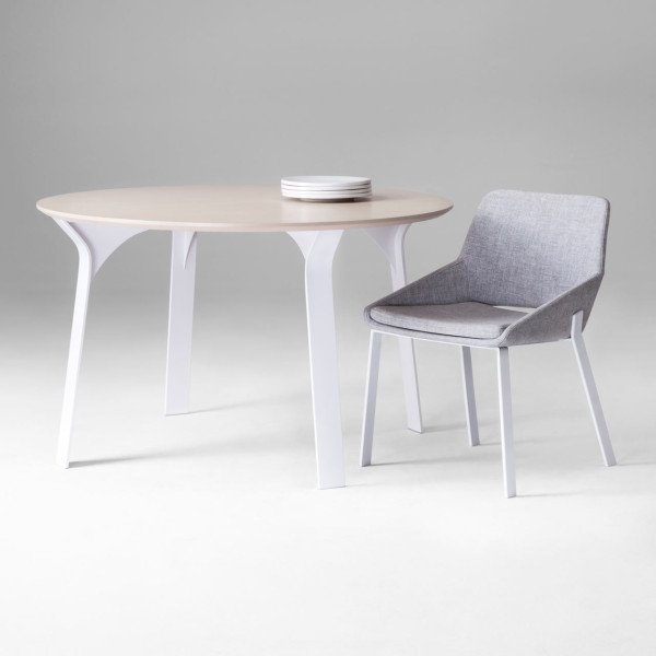 Target-Dwell-Magazine-Furniture-4