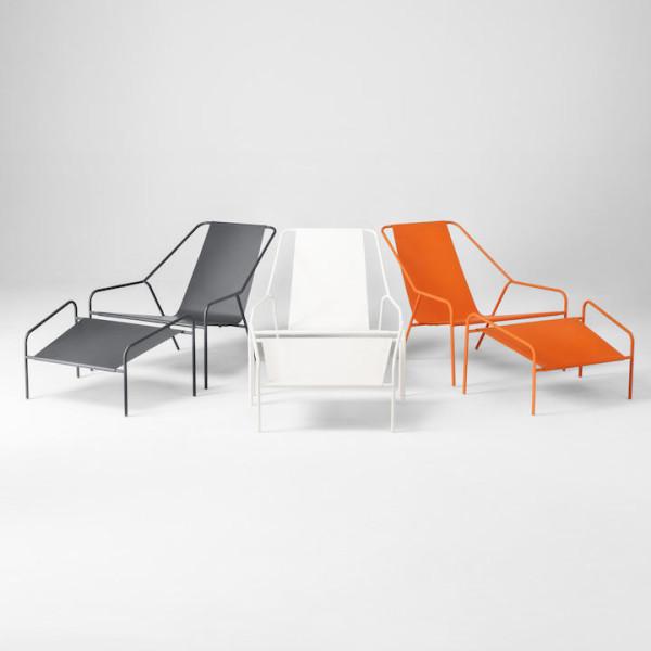 Target-Dwell-Magazine-Furniture-6