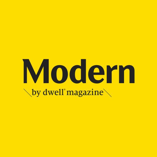 Target-Dwell-Magazine-Furniture-8