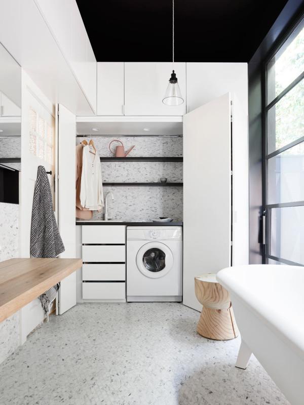 Toorak-Texture-NORTHBOURNE-Architecture-13