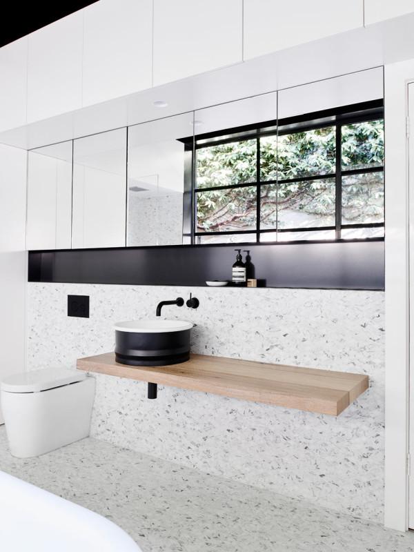 Toorak-Texture-NORTHBOURNE-Architecture-15