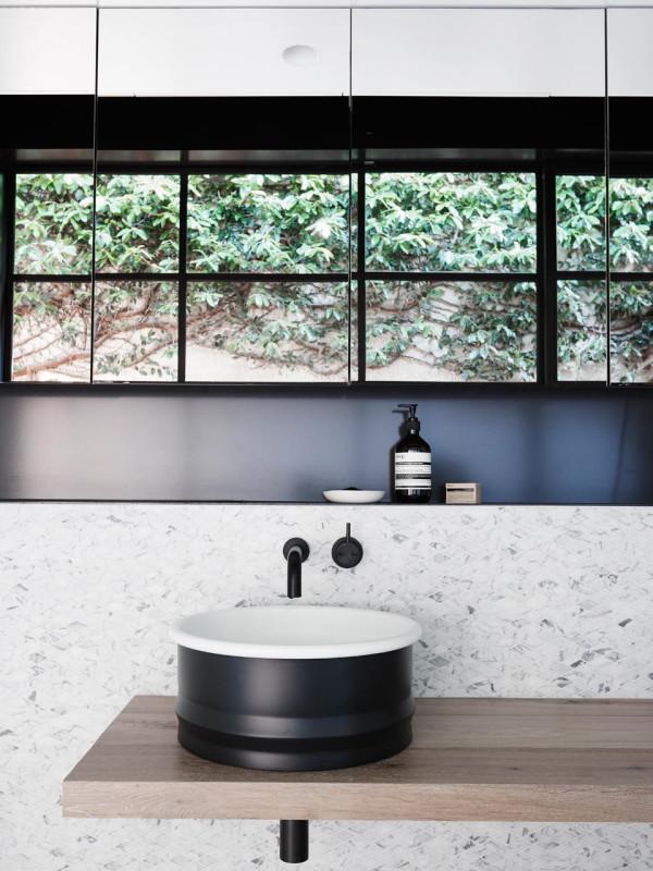 Toorak-Texture-NORTHBOURNE-Architecture-16