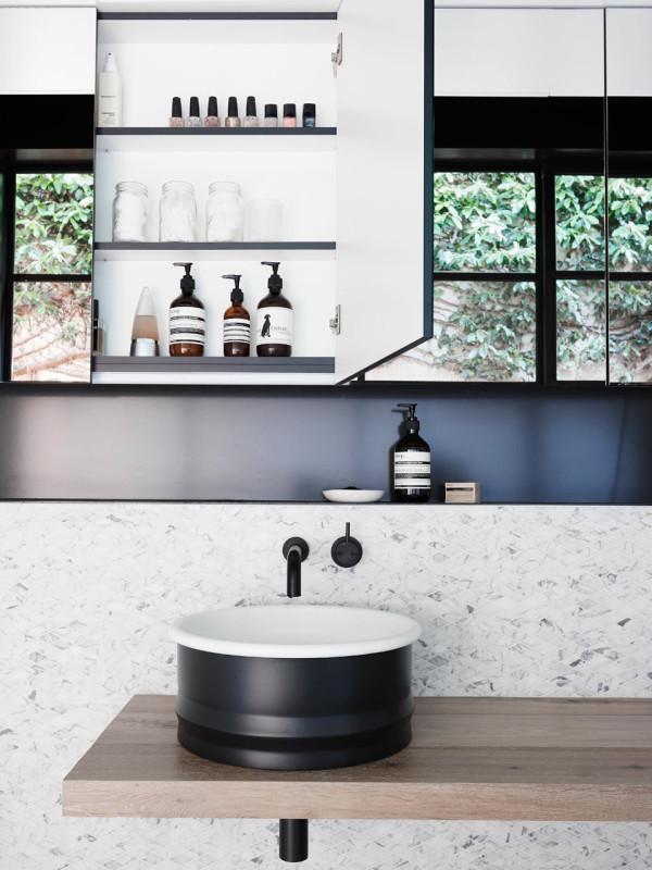 Toorak-Texture-NORTHBOURNE-Architecture-17