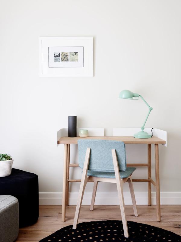 Toorak-Texture-NORTHBOURNE-Architecture-18-bedroom