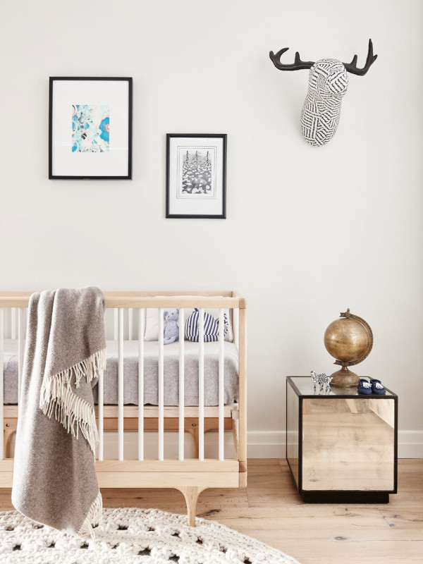 Toorak-Texture-NORTHBOURNE-Architecture-19-nursery