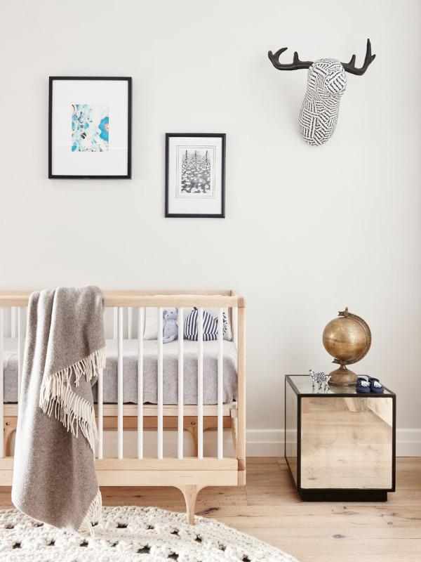 Toorak-Texture-NORTHBOURNE-Architecture-19-nursery