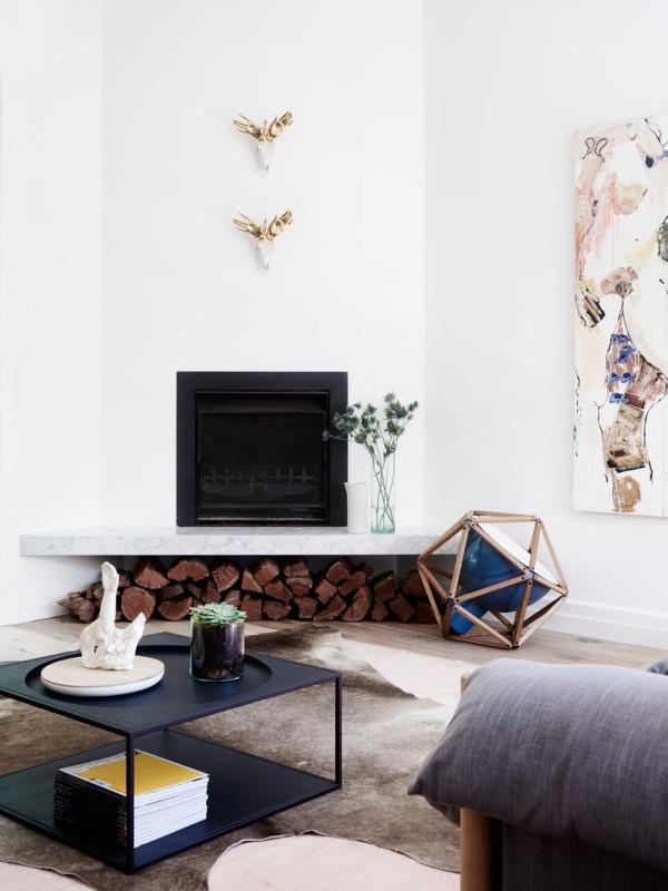 Toorak-Texture-NORTHBOURNE-Architecture-2