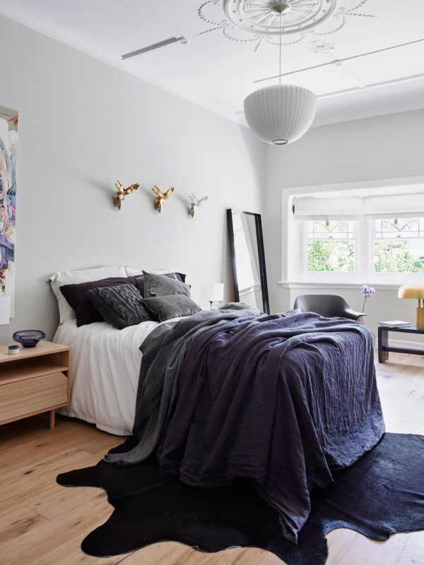 Toorak-Texture-NORTHBOURNE-Architecture-4-master