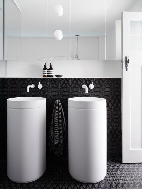 Toorak-Texture-NORTHBOURNE-Architecture-8