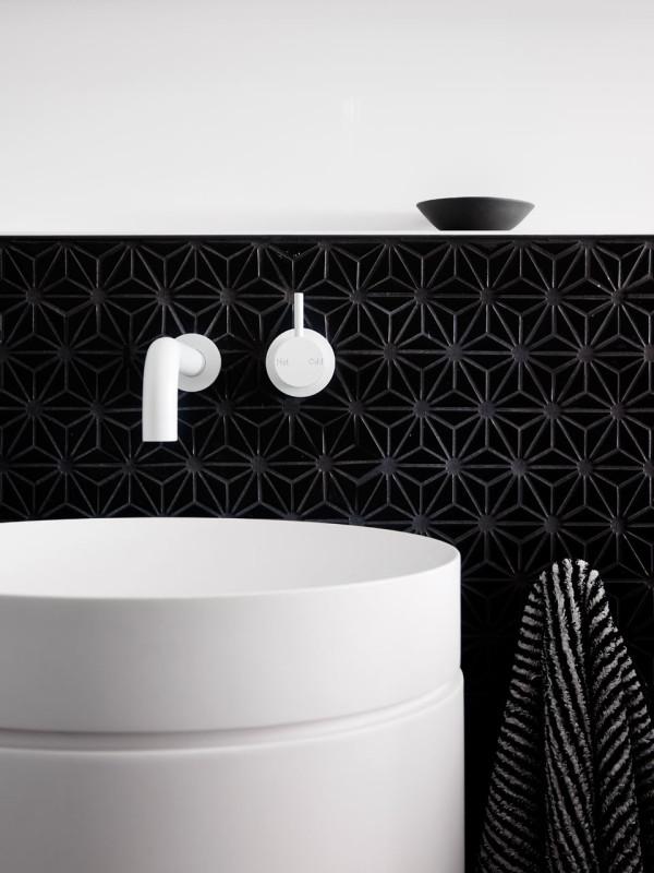Toorak-Texture-NORTHBOURNE-Architecture-9