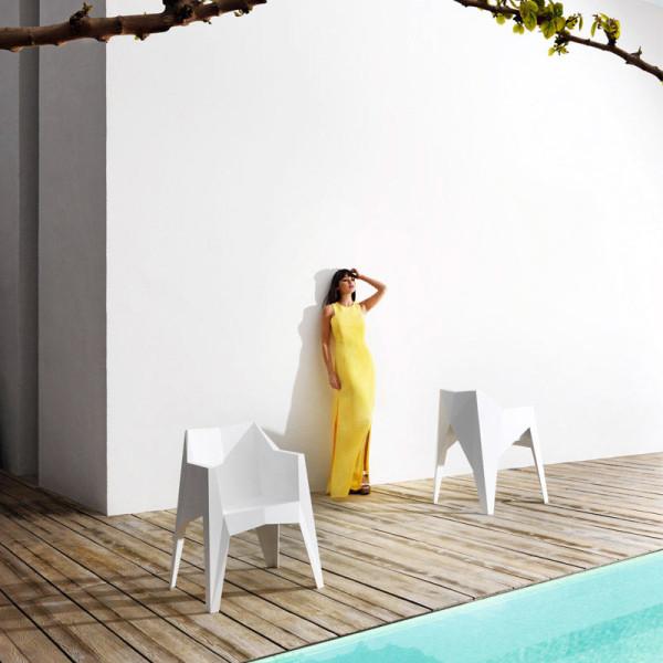 VONDOM_VOXEL-Chair-Karim-Rashid-2