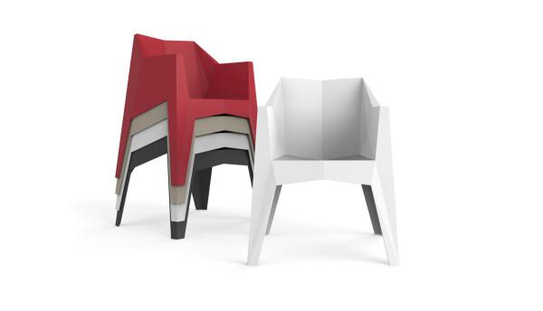 VONDOM_VOXEL-Chair-Karim-Rashid-3
