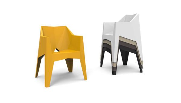 VONDOM_VOXEL-Chair-Karim-Rashid-4
